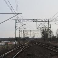 wolow-ul-lesna-przejazd-06