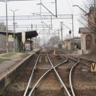 wolow-ul-lesna-przejazd-09