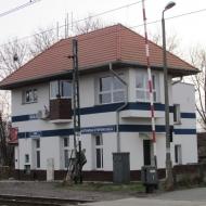 wolow-ul-lesna-przejazd-10