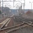 wolow-ul-lesna-przejazd-07