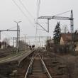 wolow-ul-lesna-przejazd-08