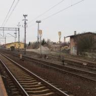 wolow-stacja-05