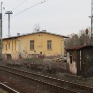 wolow-stacja-08