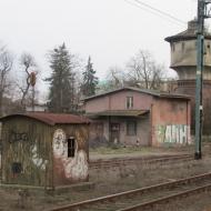 wolow-stacja-18