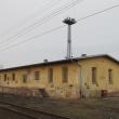 wolow-stacja-12