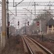 wolow-stacja-13