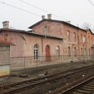 wolow-stacja-20