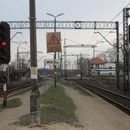 wolow-stacja-23