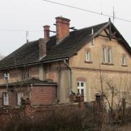 wolow-stacja-28