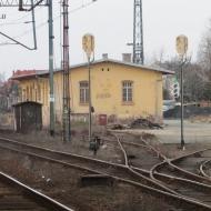 wolow-stacja-31