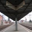 wolow-stacja-21