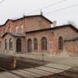 wolow-stacja-24