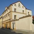 wolow-ul-wroclawska-04