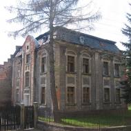 wrocislawice-budynek