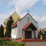 wrocislawice-kosciol-kaplica