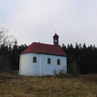 wrzosowka-kaplica.jpg