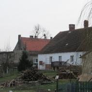 wrzosy-09