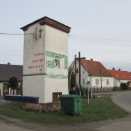 wrzosy-11