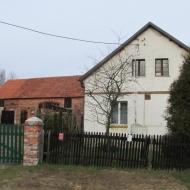 wrzosy-24