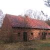 wydzierno-budynek