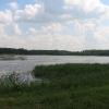wyry-jezioro-wicie-2