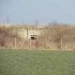 wysoka-bunkier-03