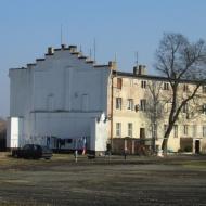 wysoka-dwor-04
