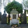 zabelkow-pomnik-poleglych-1
