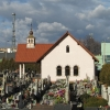 zywiec-ul-stolarska-cmentarz-1