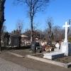 zabrze-cmentarz-ewangelicki