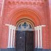zabrze-kosciol-sw-anny-portal
