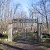 zabrze-lasek-makoszowski-cmentarz-jencow-radzieckich-1