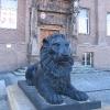 zabrze-dyrekcja-huty-lew