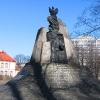 zabrze-pomnik-bohaterow-monte-cassino-1