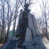 zabrze-pomnik-bohaterow-monte-cassino-2