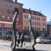 zabrze-pomnik-ul-wolnosci-1