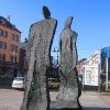 zabrze-pomnik-ul-wolnosci-2
