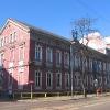 zabrze-muzeum-gornictwa-weglowego-2