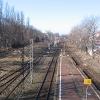zabrze-stacja-9
