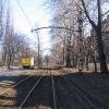 zabrze-tory-tramwajowe-ul-bytomska-1