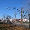 zabrze-tory-tramwajowe-ul-bytomska-2