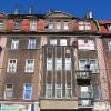 zabrze-ul-wolnosci-09