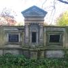 zachowice-kosciol-mauzoleum