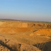zachowice-piaskownia-1