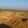 zachowice-piaskownia-2