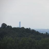 widok-zachwyt-kowale-przys-04