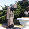 zagwizdzie-kosciol-pomnik-poleglych-1