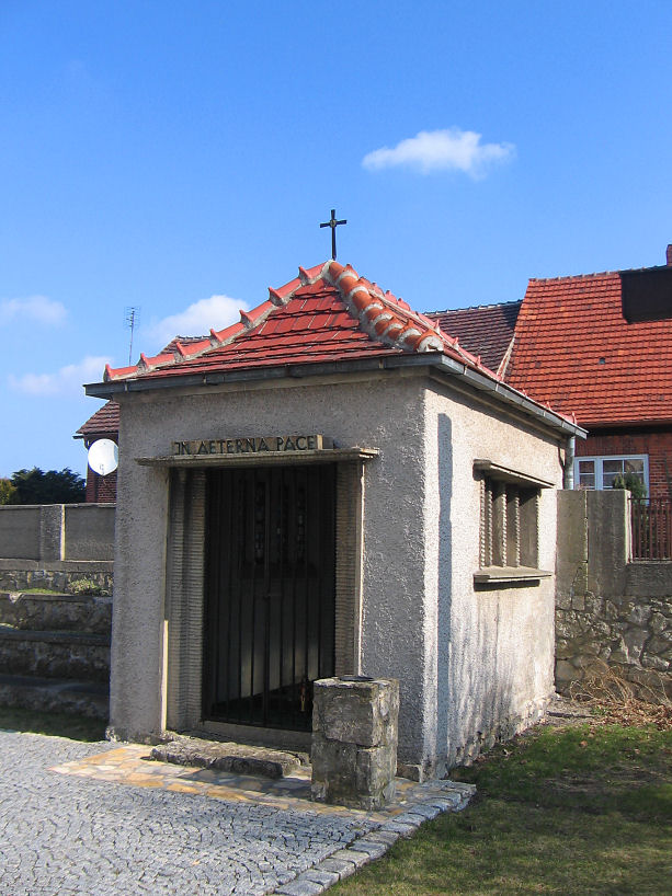 zagwizdzie-kosciol-kapliczka