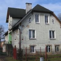 zajaczkow-budynek-1.jpg
