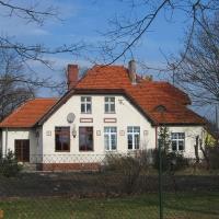 zajaczkow-budynek-2.jpg